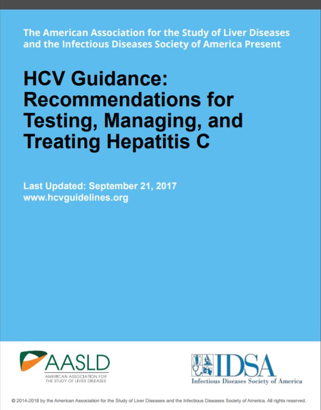 HIV-HCV1