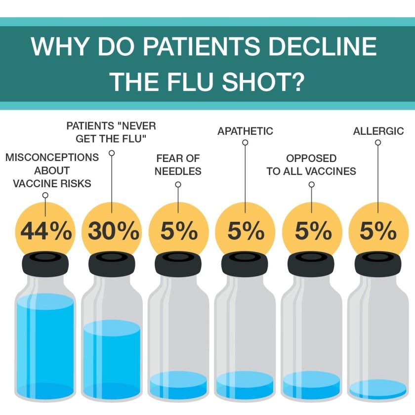 flu2.jpg