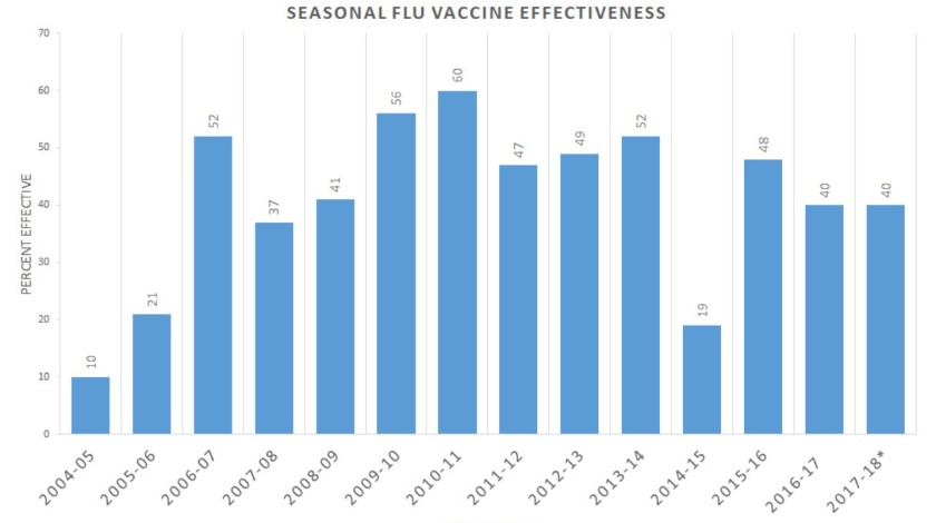 flu4.jpg