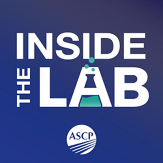 """Um olhar mais atento sobre """"Por dentro do laboratório"""" - Lablogatory 2"""
